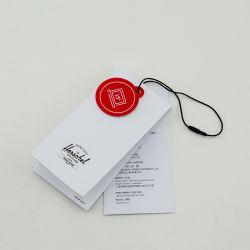 بما في ذلك كتيب التعليمات علامة العلامة التجارية العلامة التجارية علامة سعر علامة تجارية علامة سوينغ