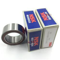 Rodamiento de rueda trasero Ba2 633667 B281813 Bb un DAC30600337 Cojinete de bolas de contacto angular ba2b6633667 Teniendo 30*60.03*37mm