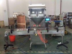 500-5000g de noix de pin Flling de pesage à fonctionnement machine de conditionnement d'emballage d'ensachage