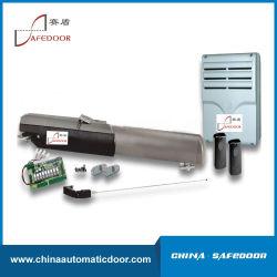 Gate ouvreur, opérateur de porte, hayon, boîtier de commande du moteur de l'écran LCD