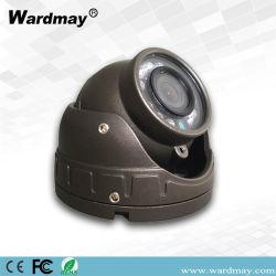 Auto-/Bus-/LKW-Innenkamera Fahrzeug-Miniabdeckung-Kamera CMOS-CCTV720p