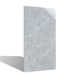 in pieno mattonelle di pavimentazione Polished della porcellana della glassa del polacco 600X1200