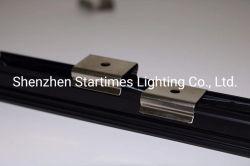 Fabrication SMD LED pixel adressable barre rigide DC24V pour le Club et le stade de l'éclairage numérique