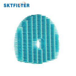 Hot vente Humidificateur de mèche de filtre de remplacement