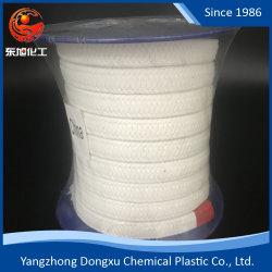 Imballaggio di ghiandola Braided della grafite della fibra di amianto