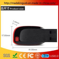 Unidade Flash USB de apito ultraleves/Pen Drive USB /Unidade USB