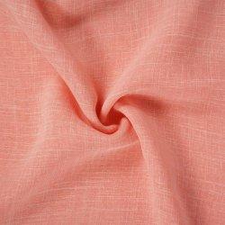 75 * 75 Imitações de seda as mulheres de poliéster tecido do tecido da saia
