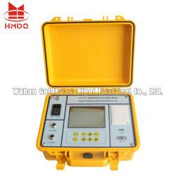 TTRの変圧器は卸売価格のための比率のメートルを回す