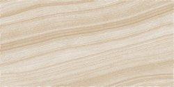 20мм коричневого цвета 400*800*20мм австралийского золотого песка наружные защитные элементы из гранита с нетерпением стояночный фарфора этаже плитка MD84h0326e