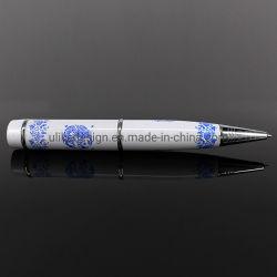 подарок для продвижения USB Flash Drive пера карты памяти USB Memory Stick™ Pendrives 32g керамические подарок