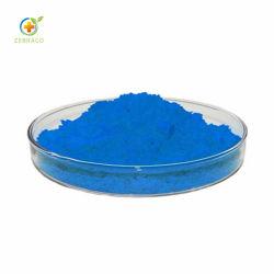 Spirulina orgânica Preço Extrato puro pigmento azul
