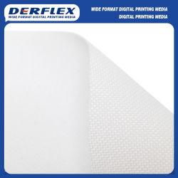 150d têxteis retroiluminado para aplicação da caixa de luz