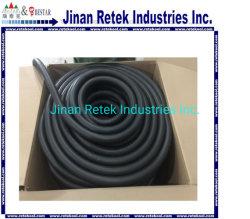 Parti del condizionamento d'aria del tubo di gomma dell'isolamento della gomma piuma NBR