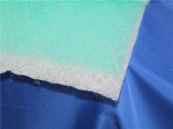 Verniciare i corpi filtranti del parascintille/di arresto/vetroresina della vernice per il filtro dal pavimento
