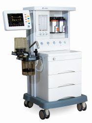 الصين طبّيّ [أنسثسا] آلة سعر/طفلة [أنسثسا] آلة تجهيز