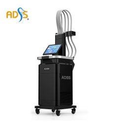 1060nm Diode Laser Body Slimming Fat Reduction Machine