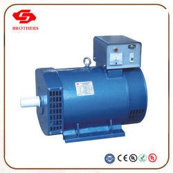 St/Stc de Enige Fase & a. In drie stadia C. Synchronous Generator van de Reeks