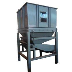 Pellet/de alta eficiência Feed-Processing Contador Skln refrigerador de fluxo com preço razoável/Design
