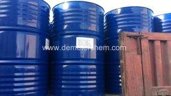 Fabrikant van diisobuty DBE (DBE-IB) solvent met hoge kwaliteit