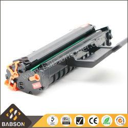 Cartucho de tóner compatibles Mltd-117s para la fábrica de Samsung directamente del fabricante de alimentación