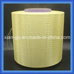 Автомобильное волокно pARA-Aramid радиальных автошин