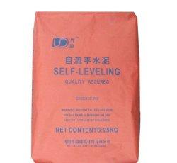 Из нижней части блока клапанов сумки PP мешок тканый полипропиленовый мешок для клапана PP цемента