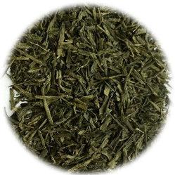 BioSencha grünes Teeblatt--Ec834/2007 und Nop 100% Standard