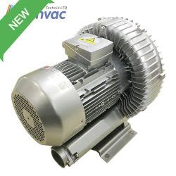 Ventilator van de Lucht van de Pomp van de Behandeling van afvalwater van het Water van de hoge druk de Commerciële Elektrische Turbo