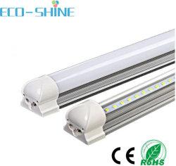 4W/8W/12W/14W T5/T8 интеграционных светодиод трубки