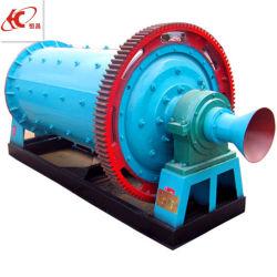 El Zinc níquel /de mineral de hierro /Molino de bolas máquina