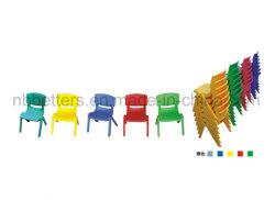 2019 Meilleur Prix de bonne qualité Mobilier scolaire Table Chaise