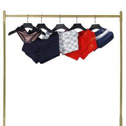 Segunda mão roupas roupas usadas Missa o fornecimento de roupa interior
