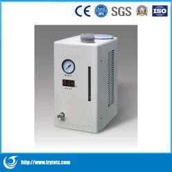 자동적인 High-Purity 수소 발전기 수소 발전기