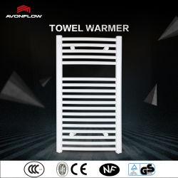 Avonflow белой ванной сушки одежды для установки в стойку электрический отопитель