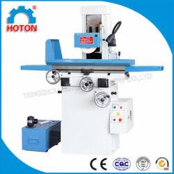 Superfície de fabricantes de máquina de moinho M818M618M820