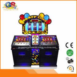 Coin Arcade Amusement Casino Video Games Slot Machine Cabinet