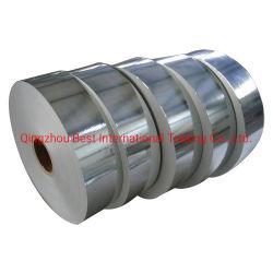 Алюминиевой фольги ламинированной бумаги для сигаретных внутреннее уплотнение