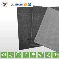 Excelllent Ignifugación de óxido de magnesio Junta fácil cortar