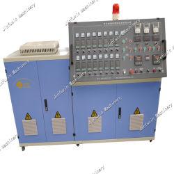 البلاستيك PP/PE/PBT Filent /Monofilent/ آلة خط الطرد السلكي للطرد المكنسة/الفرشاة/شبكة صيد السمك/شبكة البناء/الحبل