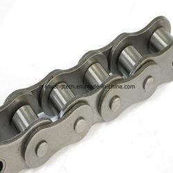 Промышленный стандарт конвейера цепочки производства дисков коротких шага роликовой цепи в режиме односторонней печати