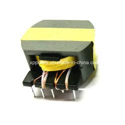 Trasformatori di potenza ultrasottili ad alta frequenza di alta qualità tipo POT