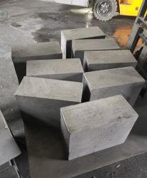 El mejor Material del bloque de grafito de EDM en China