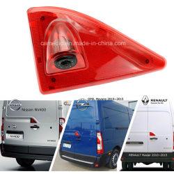 كاميرا خلفية مزودة بمصباح الفرامل CCD Opel Movano/Vauxhall/Movano