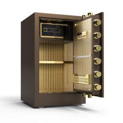 Blocco Pannello Home Cassette Di Sicurezza Dimensioni Cassetta Di Sicurezza