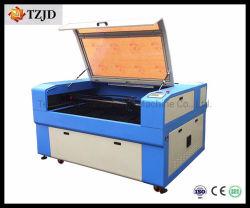 Герметичный CO2 лазерная трубка лазерная гравировка Cuttng ЧПУ станок