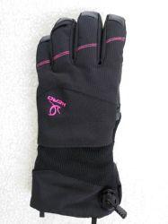 성숙한 스키 장갑 또는 성인 겨울 장갑 또는 겨울 자전거 장갑 또는 주기 자전거 장갑 또는 Detox 장갑 또는 Eco 완료 장갑 또는 접촉 스크린 장갑 또는 방수 장갑 또는 포일 장갑