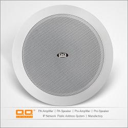 OEM ODM سعر جيد ميني Bluetooth كاميرا المتحدث