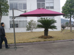 Jardin Parasol Parasol+Base roms