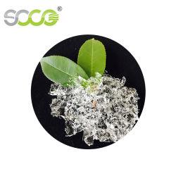 Linfa di Polyacrylate del potassio del polimero di Soco per orticoltura