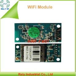 150Mbps Embedded Wireless WiFi USB Module Rwf-FM07